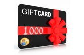 giftcard1000