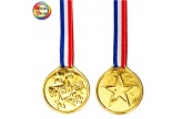 gold-plastic-medals-winners