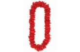 hawaiian-leis-hawaiian-flowers 308212928
