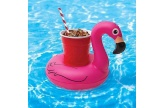 inflatable-flamingo-cup-holder-2