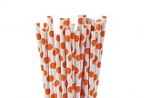 orange-polka-dot-paper-straws-13623090