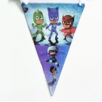 2017-51pcs-pj-masks-baby-boy-shower-paper