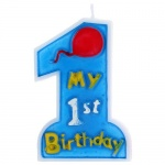 anself-my-font-b-1st-b-font-birthday-cake-font-b-candle-b-font-kids-first