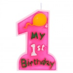anself-my-font-b-1st-b-font-birthday-cake-font-b-candle-b-font-kids-first 1jpg