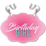 birthday-girl