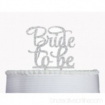bride-to-be-cake-topper-bridal-shower-engagement-party-decoration-silver-b071k62gh-3494-228x228_0