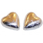 chocolate-gems-chocolate-hearts-silver