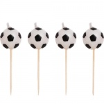 creative-converting-4-count-sports-fanatic-soccer-shaped-pick-candles 1725309640