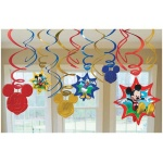 disney-mickey-mouse-hanging-swirl-value-pack-bx-85137