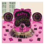 fabulous-birthday-table-decorating-kit-7067-p