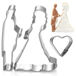 free-shipping-cookie-cutter-metal-wedding-sets-cookie-cuttter-biscuit-mold-styling-tools-bride-and-groom