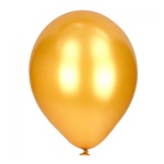 gold-metallic-helium-balloon
