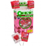 heart-cherry-lollipop