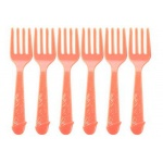 hen-party-plastic-penis-fork-wedding-event-tableware-favors-funny-gadgets-600pcs-lot-1