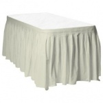 ivory-plastic-table-skirt-1 1393975547