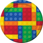 lego-inspired-paper-plates-to-taste-themes-lego-paper-plates-l-18ef71030c46d4fb_1230700352