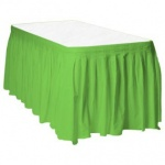 lime-green-plastic-table-skirt 1230148966