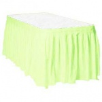lime-green-plastic-table-skirt 1230148966 1408817963