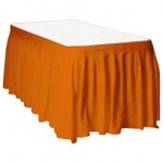 orange-plastic-table-skirt-300x3001 1275642411
