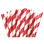 paper-straws-red-stripe