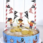 pirate-party-cake-bunting-decorating-kit-3 81234656