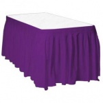 purple-plastic-table-skirt-1 428123793