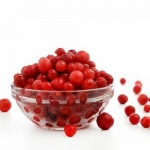 red-berry_804608071