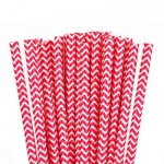 red-chevron-zig-zag-paper-straws-2