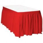 red-plastic-table-skirt3 2092453744