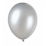 shimmering-silver-pearlized-premium-balloons-pack-of-12