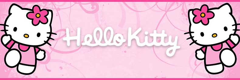 1920x1200px pink hello kitty 395721 im