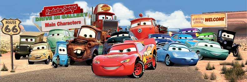 All Disney Cars pictures disney pixar cars 13374926 900 306